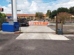 Image of Public Storage - San Antonio - 4622 Center Park Blvd Facility on 4622 Center Park Blvd  in San Antonio, TX - View 4