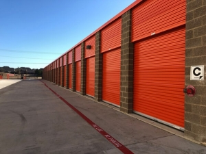 Image of Public Storage - Frisco - 13391 Custer Rd Facility on 13391 Custer Rd  in Frisco, TX - View 2