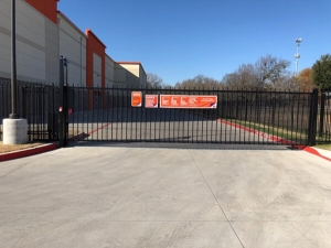 Image of Public Storage - Frisco - 13391 Custer Rd Facility on 13391 Custer Rd  in Frisco, TX - View 4