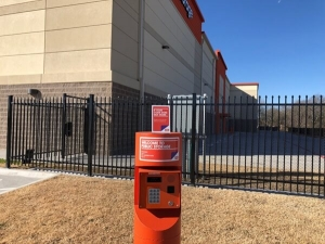 Public Storage - Frisco - 13391 Custer Rd - Photo 5