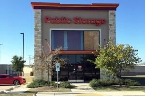 Image of Public Storage - Pflugerville - 19339 Wilke Lane Facility at 19339 Wilke Lane  Pflugerville, TX