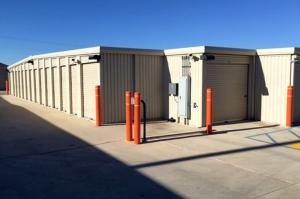 Image of Public Storage - Pflugerville - 19339 Wilke Lane Facility on 19339 Wilke Lane  in Pflugerville, TX - View 2