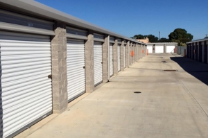 Image of Public Storage - Georgetown - 2300 S Interstate 35 Facility on 2300 S Interstate 35  in Georgetown, TX - View 2