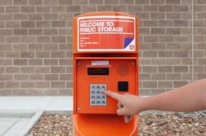 Picture of Public Storage - Houston - 13300 Hempstead Rd