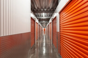 Image of Public Storage - Houston - 13300 Hempstead Rd Facility on 13300 Hempstead Rd  in Houston, TX - View 2