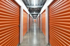 Image of Public Storage - Houston - 13300 Hempstead Rd Facility on 13300 Hempstead Rd  in Houston, TX - View 2