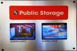 Image of Public Storage - San Antonio - 14815 Jones Maltsberger Road Facility on 14815 Jones Maltsberger Road  in San Antonio, TX - View 4