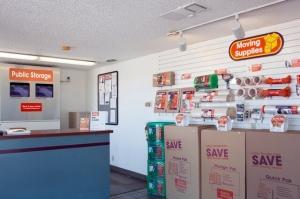 Image of Public Storage - San Antonio - 15889 San Pedro Ave Facility on 15889 San Pedro Ave  in San Antonio, TX - View 3