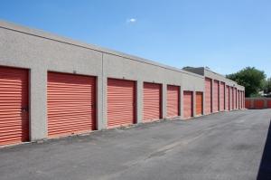 Image of Public Storage - San Antonio - 15889 San Pedro Ave Facility on 15889 San Pedro Ave  in San Antonio, TX - View 2