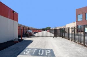 Image of Public Storage - San Antonio - 15889 San Pedro Ave Facility on 15889 San Pedro Ave  in San Antonio, TX - View 4