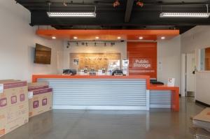 Image of Public Storage - Pasadena - 1507 East Beltway 8 S Facility on 1507 East Beltway 8 S  in Pasadena, TX - View 3