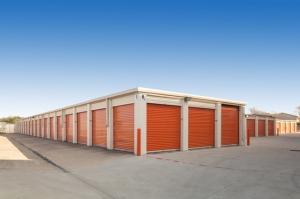 Image of Public Storage - Pasadena - 1507 East Beltway 8 S Facility on 1507 East Beltway 8 S  in Pasadena, TX - View 2