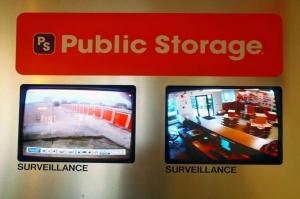 Picture 3 of Public Storage - San Antonio - 7234 Blanco Road - FindStorageFast.com