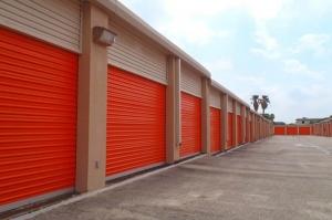 Public Storage - San Antonio - 7234 Blanco Road - Photo 2