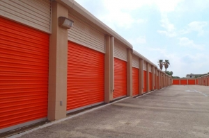 Image of Public Storage - San Antonio - 7234 Blanco Road Facility on 7234 Blanco Road  in San Antonio, TX - View 2
