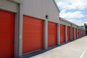 Picture of Public Storage - Richardson - 920 Audelia Road