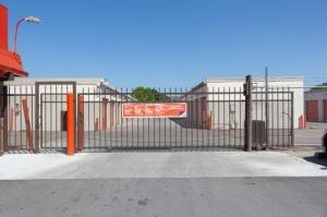 Image of Public Storage - Houston - 2801 Hullsmith Drive Facility on 2801 Hullsmith Drive  in Houston, TX - View 4