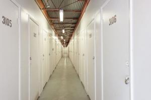 Image of Public Storage - Houston - 2801 Hullsmith Drive Facility on 2801 Hullsmith Drive  in Houston, TX - View 2