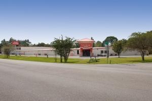 Public Storage - Pensacola - 6161 N Blue Angel Pkwy - Photo 1