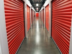 Image of Public Storage - Highland Village - 4800 Village Pkwy Facility on 4800 Village Pkwy  in Highland Village, TX - View 2