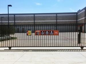 Image of Public Storage - Highland Village - 4800 Village Pkwy Facility on 4800 Village Pkwy  in Highland Village, TX - View 4