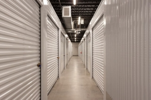 Image of Public Storage - Irving - 6651 Longhorn Drive Facility on 6651 Longhorn Drive  in Irving, TX - View 2