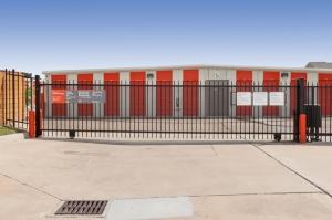 Image of Public Storage - Katy - 1001 S Mason Road Facility on 1001 S Mason Road  in Katy, TX - View 4