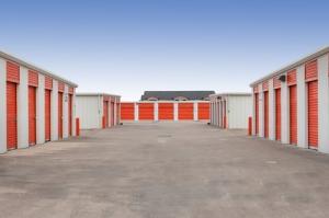 Image of Public Storage - Katy - 1001 S Mason Road Facility on 1001 S Mason Road  in Katy, TX - View 2