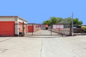 Image of Public Storage - Irving - 1210 N Belt Line Road Facility on 1210 N Belt Line Road  in Irving, TX - View 4