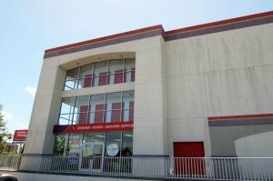 Image of Public Storage - Largo - 199 Missouri Ave N Facility at 199 Missouri Ave N  Largo, FL