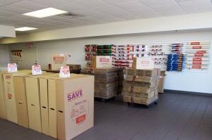 Image of Public Storage - Largo - 199 Missouri Ave N Facility on 199 Missouri Ave N  in Largo, FL - View 3