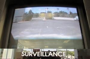 Image of Public Storage - Largo - 199 Missouri Ave N Facility on 199 Missouri Ave N  in Largo, FL - View 4