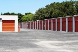 Image of Public Storage - Largo - 199 Missouri Ave N Facility on 199 Missouri Ave N  in Largo, FL - View 2