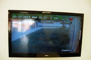 Image of Public Storage - Houston - 5854 San Felipe St Facility on 5854 San Felipe St  in Houston, TX - View 4