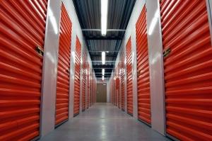 Image of Public Storage - Houston - 5854 San Felipe St Facility on 5854 San Felipe St  in Houston, TX - View 2
