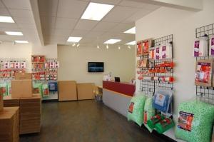 Image of Public Storage - Houston - 5854 San Felipe St Facility on 5854 San Felipe St  in Houston, TX - View 3