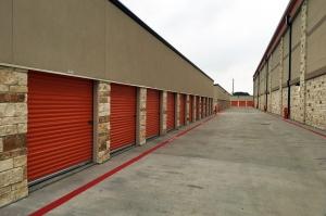 Image of Public Storage - Katy - 2800 FM 1463 Facility on 2800 FM 1463  in Katy, TX - View 2