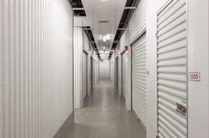 Image of Public Storage - Fort Worth - 1015 Henderson St Facility on 1015 Henderson St  in Fort Worth, TX - View 2