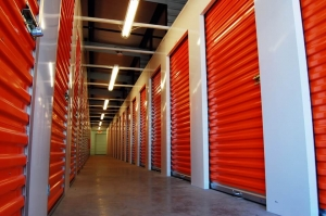 Image of Public Storage - Missouri City - 7210 Highway 6 Facility on 7210 Highway 6  in Missouri City, TX - View 2