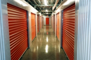 Image of Public Storage - Southlake - 1750 Mustang Ct Facility on 1750 Mustang Ct  in Southlake, TX - View 2