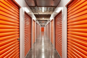 Picture of Public Storage - Dallas - 1611 Chestnut St