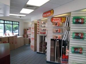Image of Public Storage - Dallas - 7568 Greenville Ave Facility on 7568 Greenville Ave  in Dallas, TX - View 3