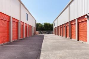 Image of Public Storage - Austin - 1321 W 5th St Facility on 1321 W 5th St  in Austin, TX - View 2