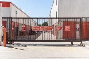 Image of Public Storage - Austin - 1321 W 5th St Facility on 1321 W 5th St  in Austin, TX - View 4