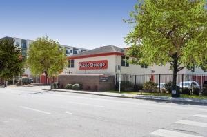 Image of Public Storage - Austin - 1321 W 5th St Facility at 1321 W 5th St  Austin, TX