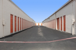 Image of Public Storage - Hurst - 10712 S Pipeline Road Facility on 10712 S Pipeline Road  in Hurst, TX - View 2