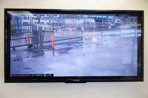 Image of Public Storage - Houston - 15340 Kuykendahl Rd Facility on 15340 Kuykendahl Rd  in Houston, TX - View 4