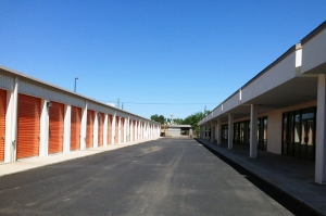 Image of Public Storage - Houston - 15340 Kuykendahl Rd Facility on 15340 Kuykendahl Rd  in Houston, TX - View 2