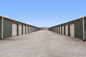 Image of Public Storage - Porter - 24988 FM 1314 Rd Facility on 24988 FM 1314 Rd  in Porter, TX - View 2