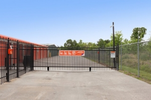 Image of Public Storage - Porter - 24988 FM 1314 Rd Facility on 24988 FM 1314 Rd  in Porter, TX - View 4